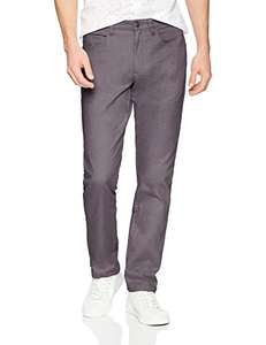 Amazon: pantalón chino Goodthreads Talla 33 y 34