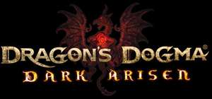 Steam: Dragon's Dogma: Dark Arisen -70%