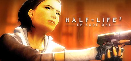 Steam: Half-Life 2 EP1 y EP2 precio x cada uno
