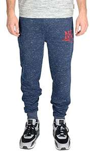 Amazon Pants ICER Brands NFL Talla L
