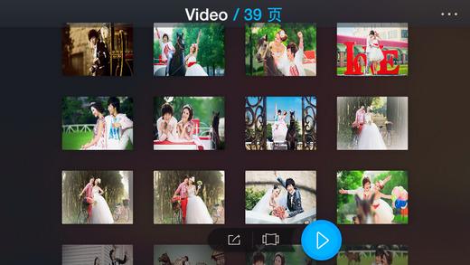 App Store: Movie Studio: es para hacer videos con fotografías GRATIS tiempo limitado