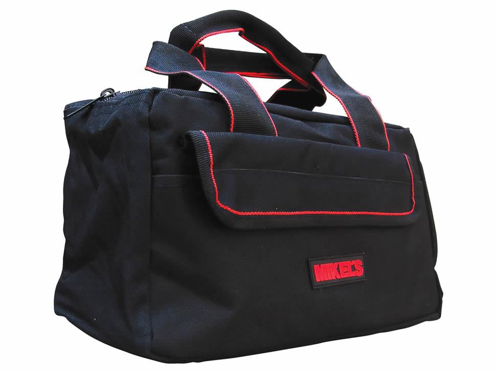 Liverpool online: maleta mikel's con 5 compartimentos