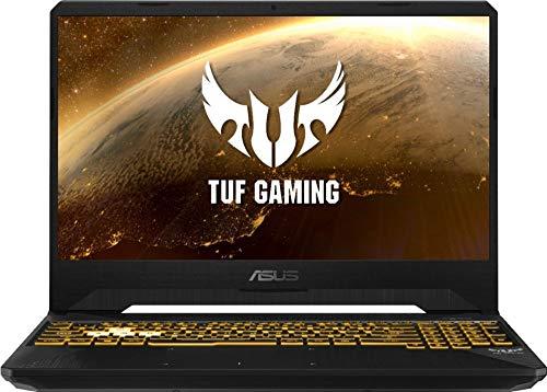 "Amazon USA: ASUS TUF Gaming FX505DD -15.6"" 120Hz AMD Ryzen 5 - GTX 1050, SSD 256 GB), ENVIO INCLUÍDO"