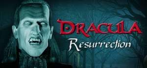 Steam - Gratis Dracula:The Resurection