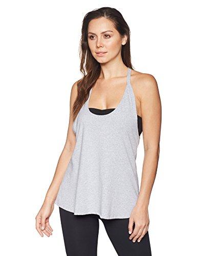 Amazon: Vicky Form N4768 Camisetas Deportivas para Mujer