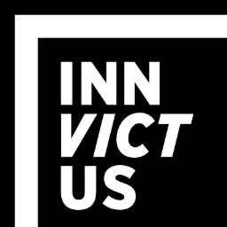 Innvictus: $300 de desc en compras mayores a $1,999