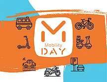 Mobility Day 2019 descuentos en apps de movilidad