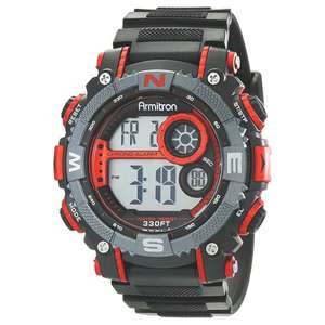 Amazon: Reloj Armitron 8284