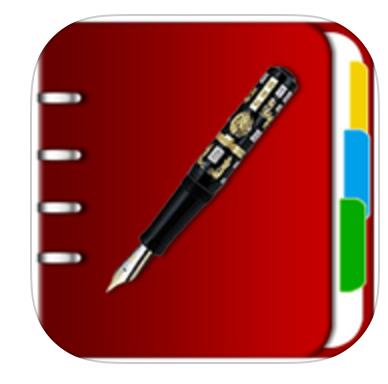 Para Iphone y Ipad Notes Pro PDF notas y documentos Gratis el día de hoy VALOR REAL 7 DOLARES