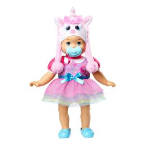 Chedraui en linea: little mommy disfraz unicornio