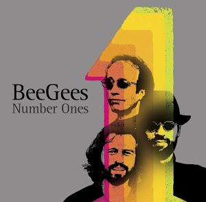 Google Play Music: Disco Number Ones de BeeGees $12