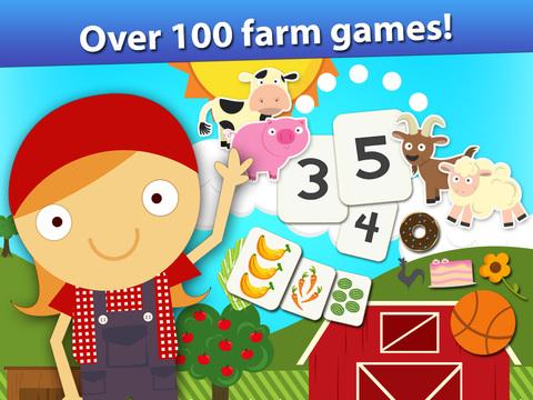 Principios de Matemáticas para niños App Store por tiempo limitado