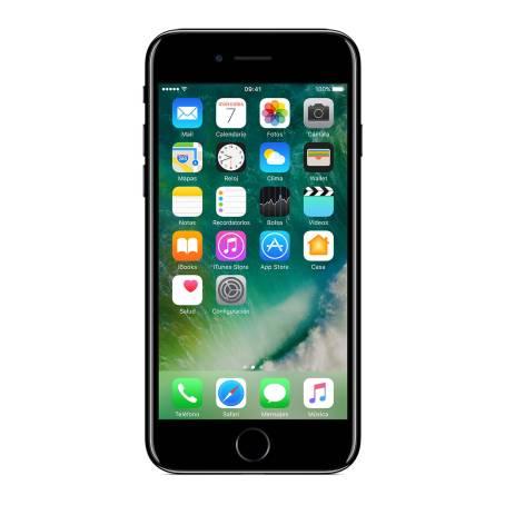Sam's Club en línea: iPhone 7 Apple 32 GB Negro AT&T