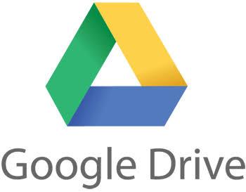 Google Drive: 2GB de Almacenamiento GRATIS al comprobar seguridad de la cuenta