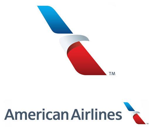 American Airlines: cupón de $100 dólares de descuento