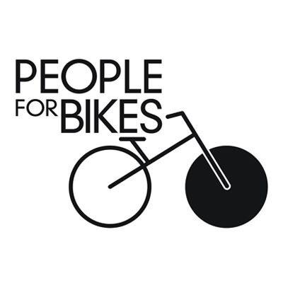 Buen fin en People for Bikes: Bicicletas Specialized Hasta 50% de descuento