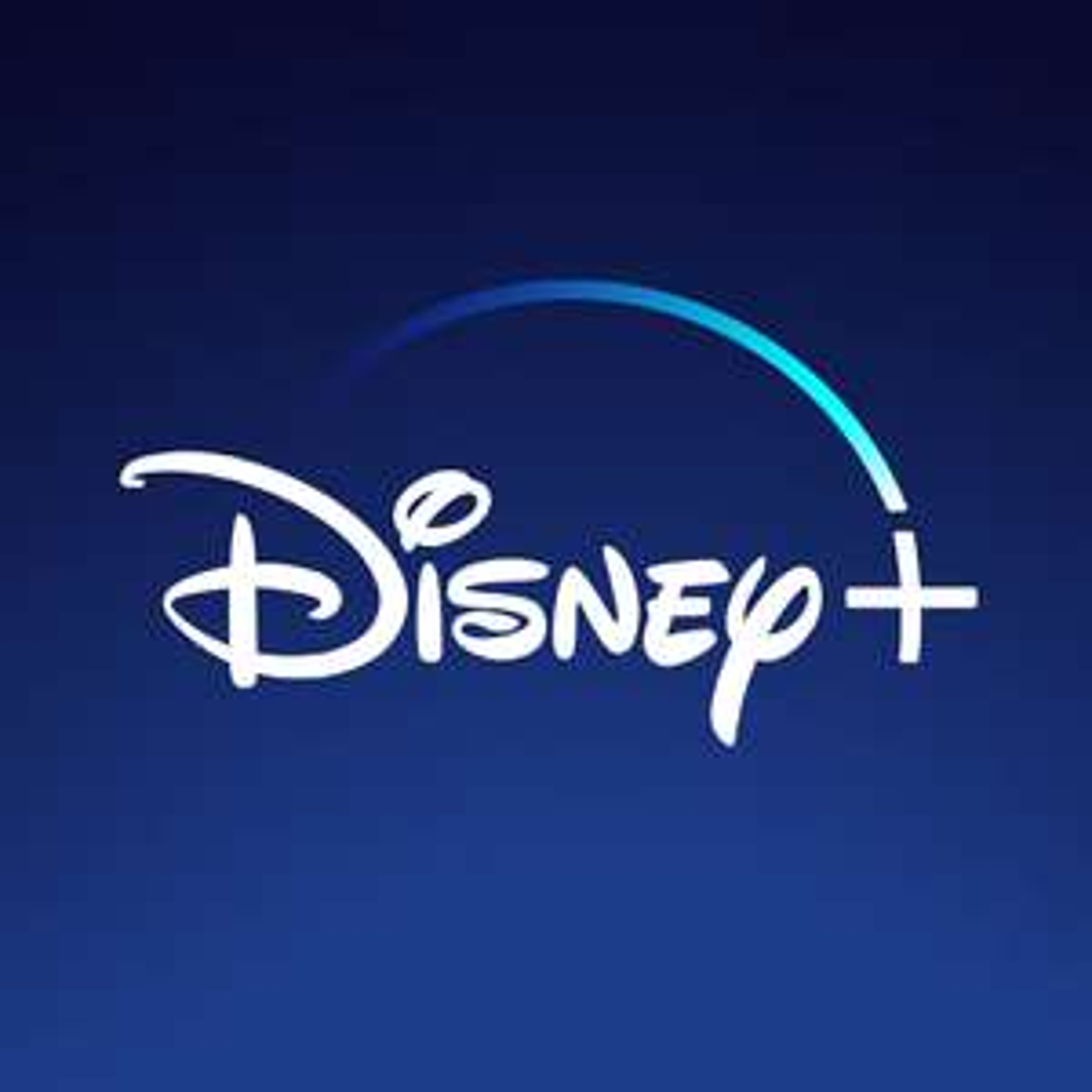 Disney+: GRATIS 7 DÍAS (Se necesita VPN Holanda/USA/Canada)