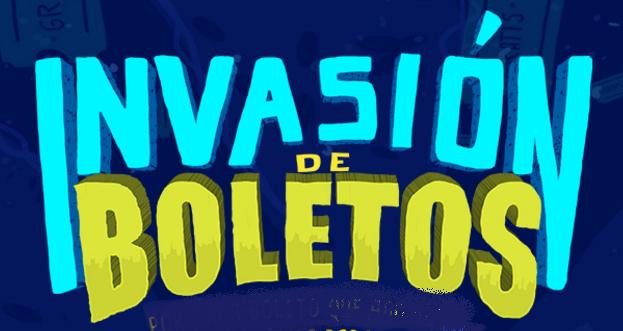 Cinepolis: 4 Boletos, 2 Refrescos Jumbo y 1 Palomitas Grande por $149 los lunes