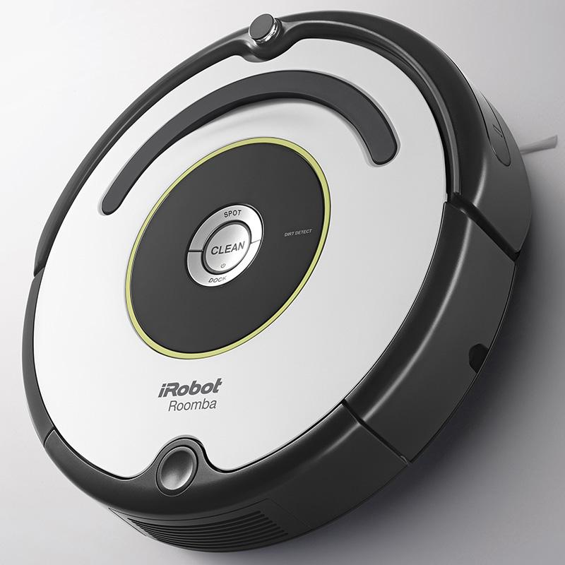 Costco en linea: Aspiradora iRobot Roomba 620 Plus a $4,799