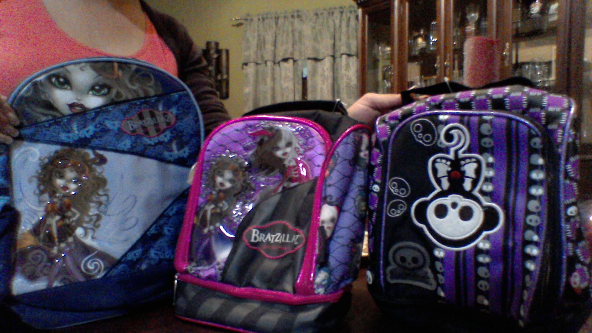 Bodega Aurrerá y Walmart Mva Coahuila: varios articulos en descuento como loncheras, sets de herramientas y mas