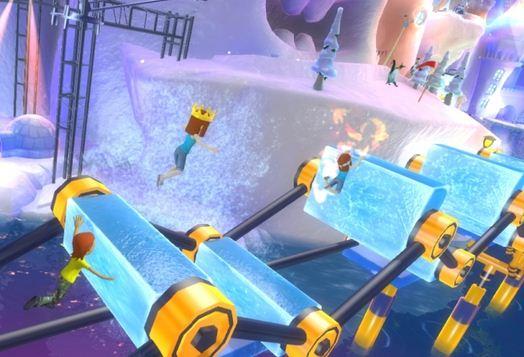 Doritos Crash  Course 2 gratis para Xbox 360