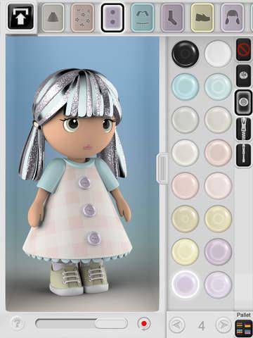 Figuromo Kids  APP STORE aplicación para niños gratis tiempo limitado