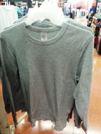 Walmart Jiutepec: Varias ofertas (no liquidaciones) Ej. Sudadera $30
