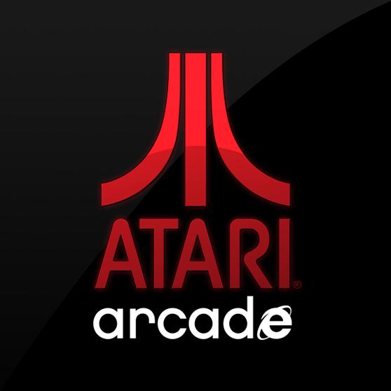 ATARI: Juega sus clásicos online y GRATIS