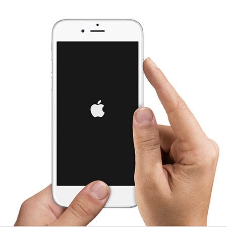 Problemas para conectar tu iPhone 6 a Wi-Fi, Bluetooth y señal móvil, apple lo reemplaza sin costo.