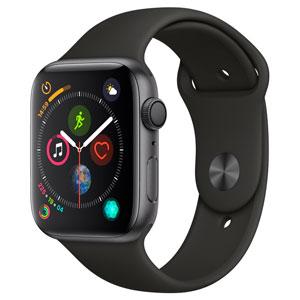 iShop Mixup: Apple Watch Series 4 44mm (precio con t.c. banorte digital)