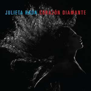 Google Play Music Julieta Rada feat. Nicolás Ibarburu - Corazón Diamante Canción GRATIS