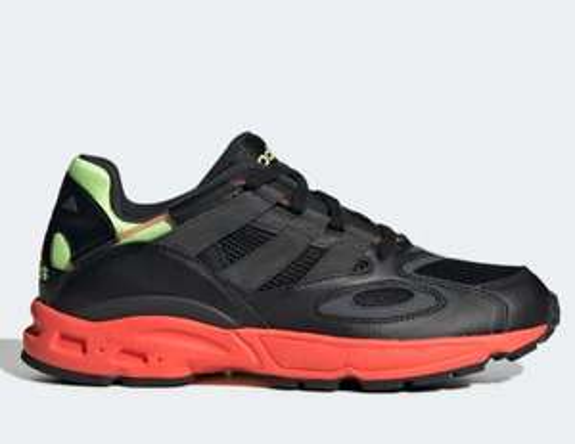 Adidas-TENIS LXCON 94