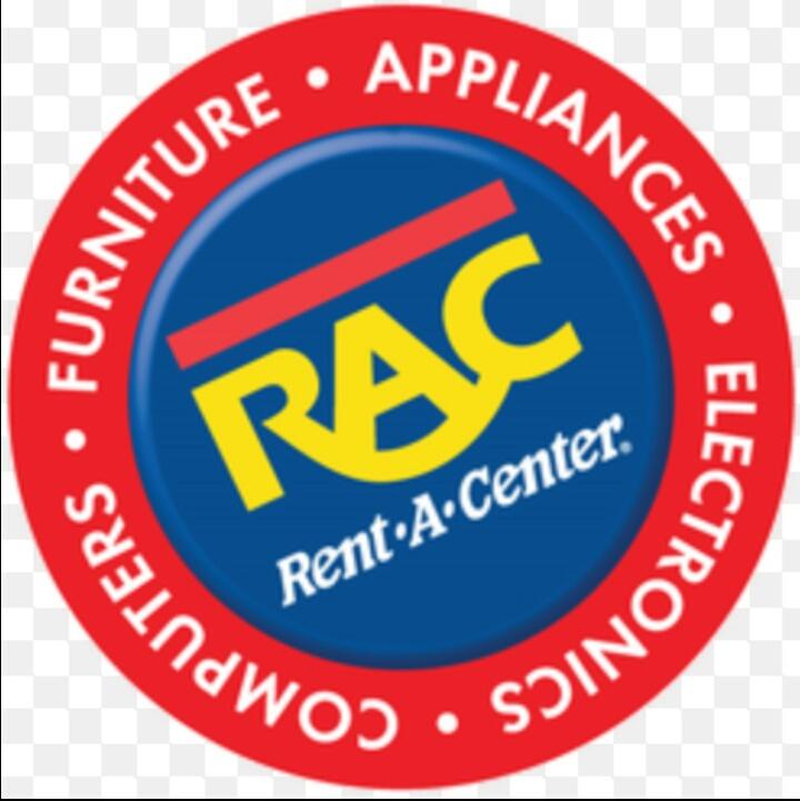RAC (rent a center)  liquidación