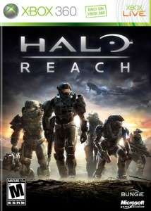 Gamedealdaily: Halo Reach $5.49 dólares, COD Black Ops 2 $9.49 y más (digital)