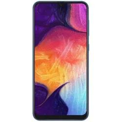 Elektra: Samsung Galaxy a50, 4,032 con crédito Elektra, 4,332 con PayPal