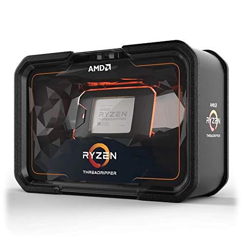 Amazon México Buen Fin: AMD Ryzen 2920X