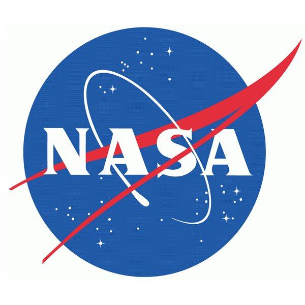 """Colección de Posters """"VISIONS OF THE FUTURE"""", por cortesía de la NASA."""