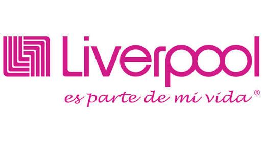Liverpool 2 x 1 en películas hasta 14 de febrero.