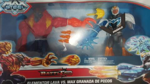 Soriana Híper de Miramontes: rebaja de varios juguetes