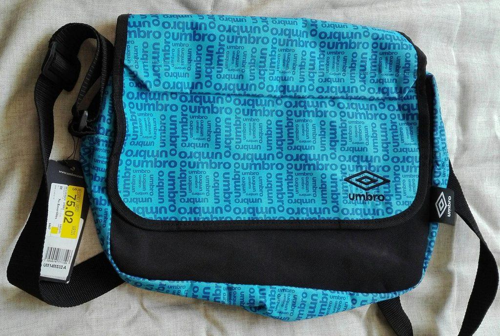 Bodega Aurrerá: maleta plegable a $35.01 y mas ofertas en ropa