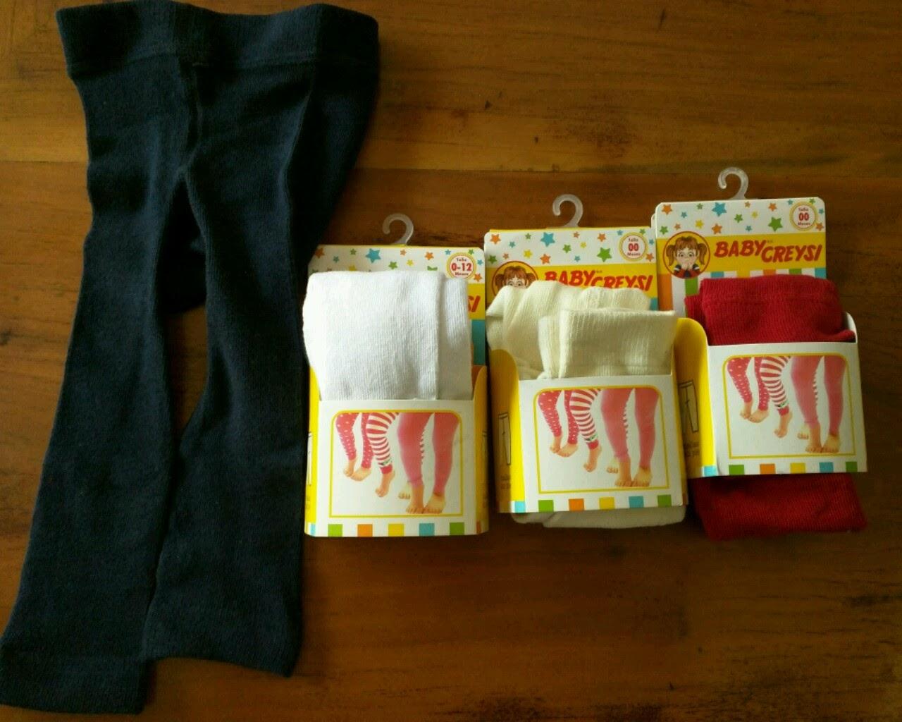 Walmart Patio Santa Fe: Mallitas para bebé Baby Creysi $10.01 y carriola Prinsel Torino TS en $800.02