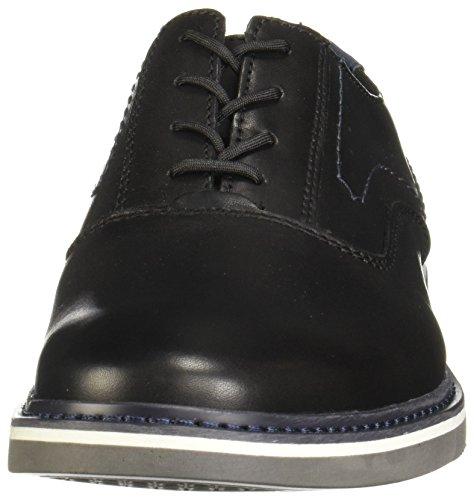 Amazon: Flexi Leonard 59102 Zapato con Agujetas