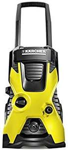 Amazon: Karcher K5 Basic en 3610 con banorte digital
