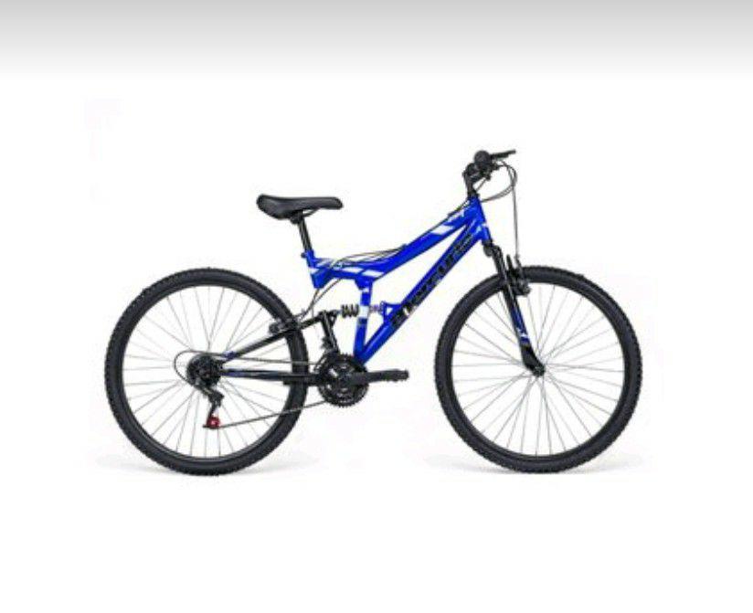 Linio: Bicicleta Mercurio R26 18v (Precio pagando con PayPal)