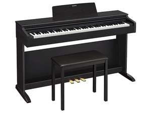 Liverpool: Piano Digital Casio Celviano AP-270 negro