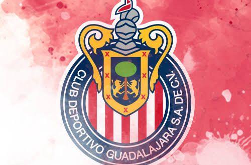 Tienda oficial Puma en MercadoLibre: Playeras de Chivas ¡desde $390! ¡Originales!