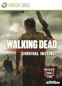 ACTUALIZADO 16 Xbox Live: Deals With Gold del 16 al 22 de Febrero