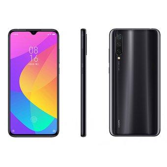 Linio: Xiaomi mi a3 128 gb (envio nacional) pagando con paypal