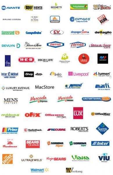 120 horas Banamex: 18 MSI y bonificación en muchísimas tiendas