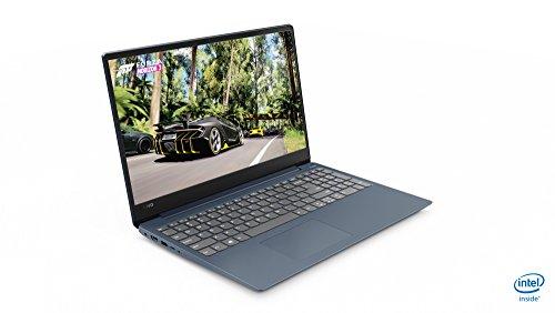 Amazon: Lenovo 330S-15IKB intel 5i-8250U 1.6G 1T HDD+16G